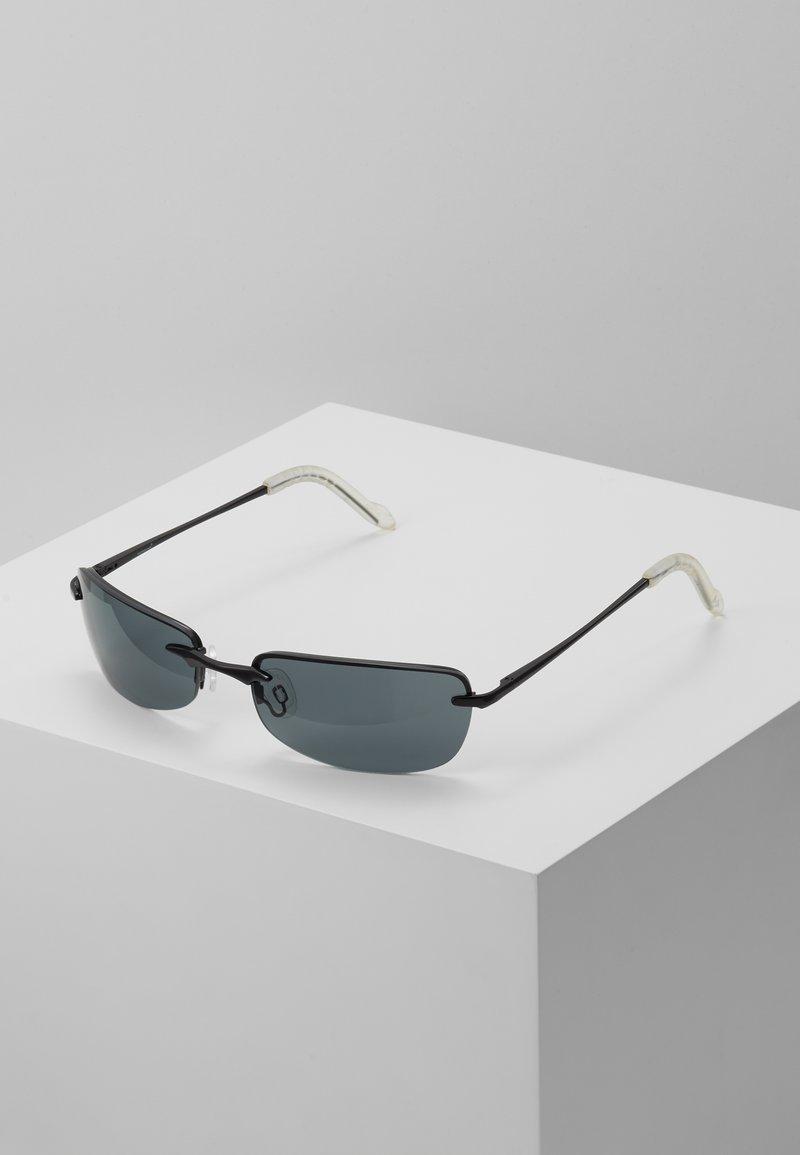 Sunheroes - Solbriller - black