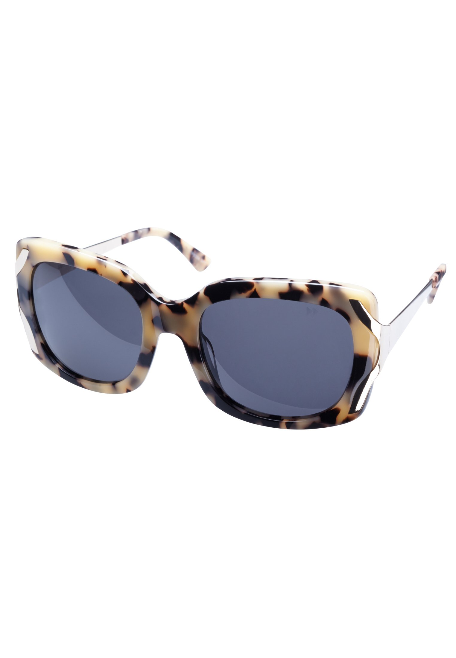 Sunheroes KYOTO - Sunglasses - creamy