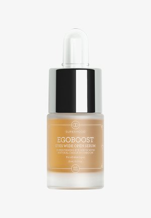 EYES WIDE OPEN SERUM 15ML - Serum - -