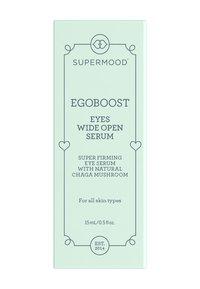 Supermood - EYES WIDE OPEN SERUM 15ML - Serum - - - 1