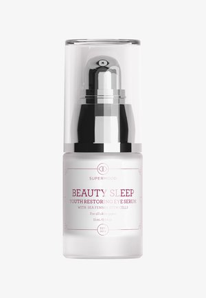 YOUTH RESTORING EYE SERUM - Soin des yeux - -