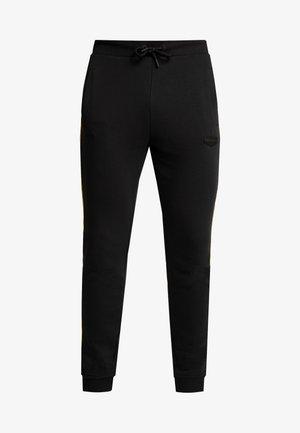 CALLA  - Teplákové kalhoty - black