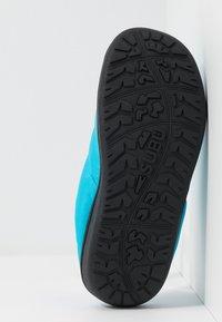 SUBU - Clogs - blue - 4