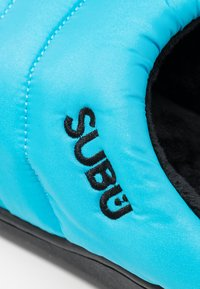 SUBU - Clogs - blue - 5