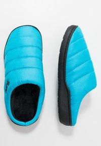 SUBU - Clogs - blue - 1