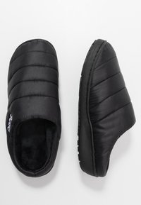 SUBU - Clogs - black - 1