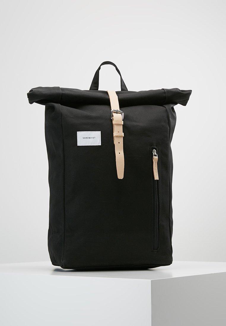 Sandqvist - DANTE - Reppu - black