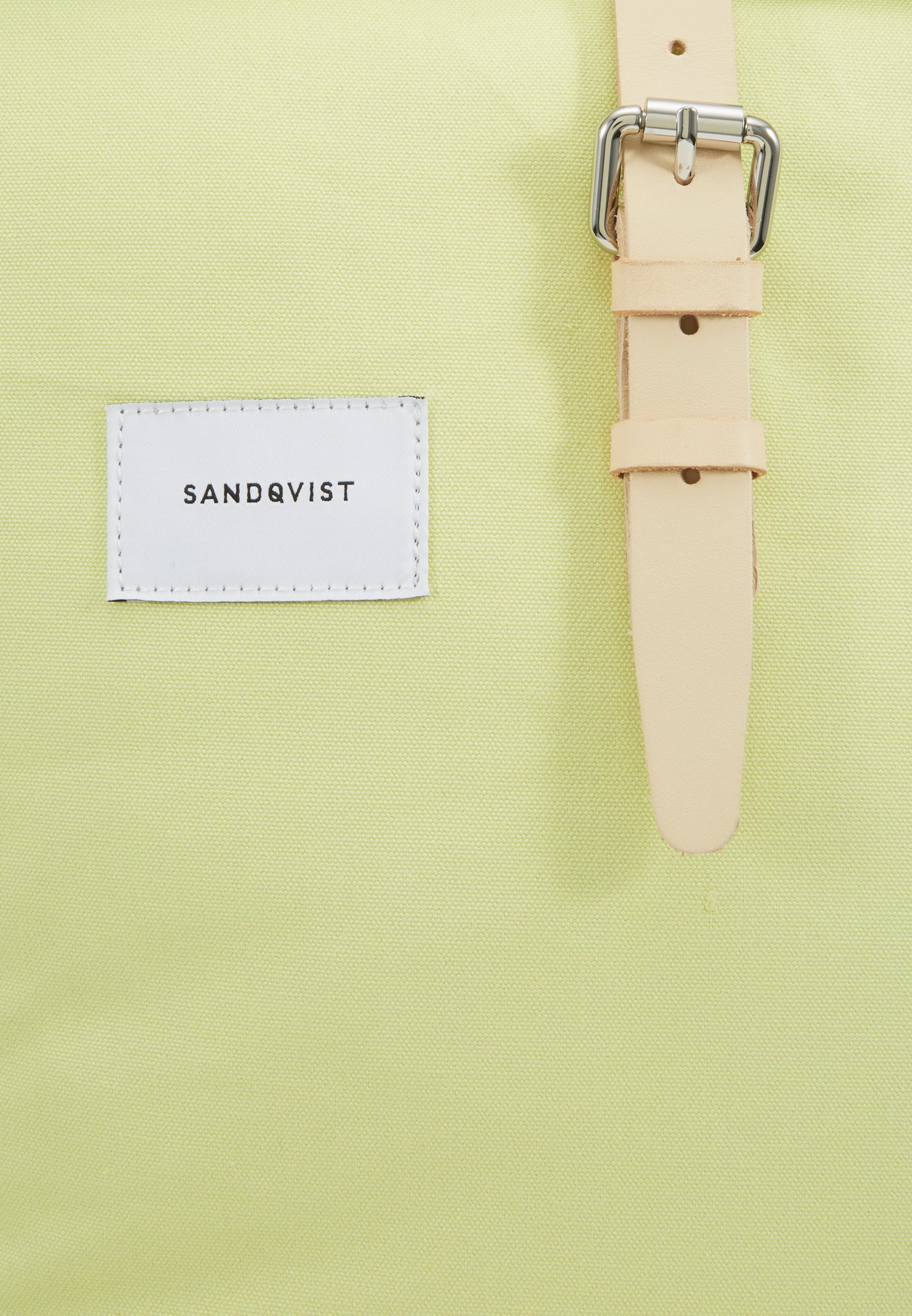Sandqvist Dante - Zaino Lemon Fzmj5nH
