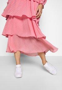 Stella Nova - NANO - Denní šaty - conch shell pink - 4