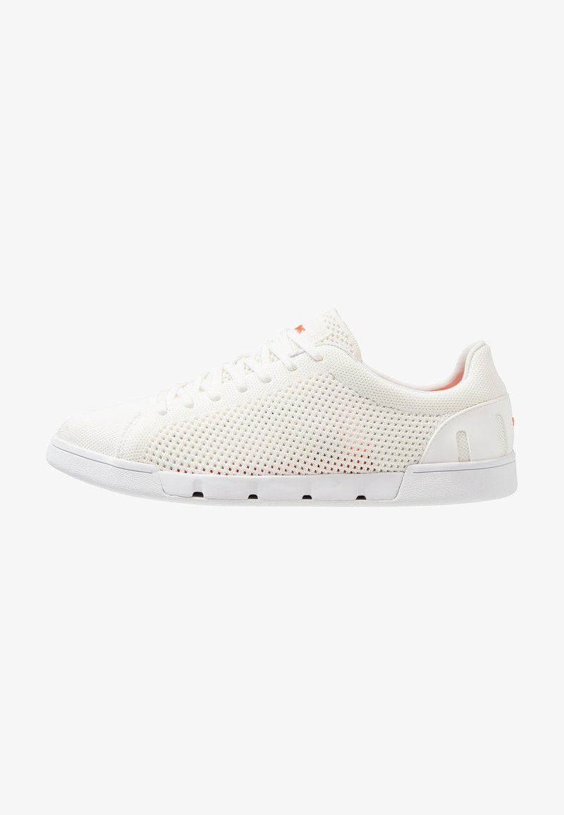 Swims - BREEZE TENNIS - Trainers - white