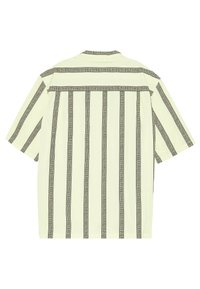 Sweet SKTBS - SWEET HOLIDAY - T-shirts print - yellow - 1