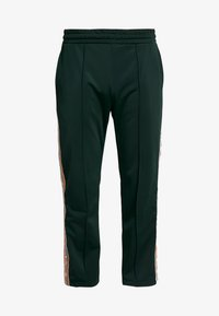 Sweet SKTBS - Tracksuit bottoms - green - 3