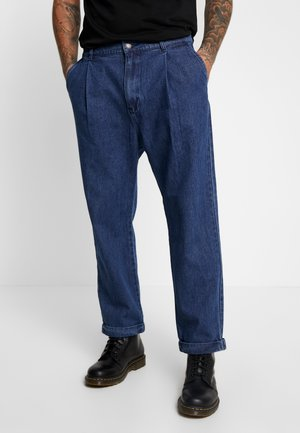 SWEET 80S  - Chinos - kentucky blue