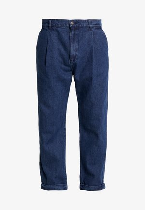 SWEET 80S  - Chinos - kentucky blue