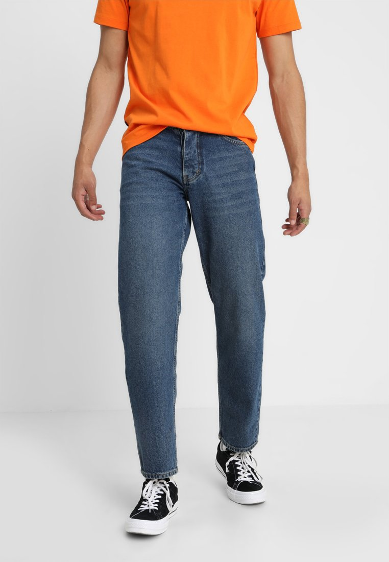 Sweet SKTBS - Relaxed fit jeans - original blue