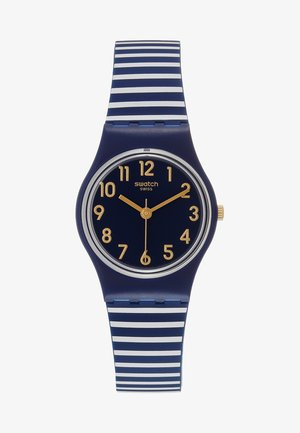 ORA DARIA - Watch - blue