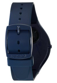 Swatch - SKINSPARKS - Watch - blue - 2