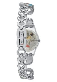 Swatch - MENTHOL TONE - Watch - grey - 2