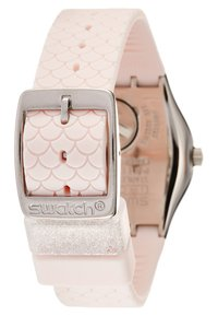 Swatch - SWATCH BY COCO HO - Montre - pink - 2