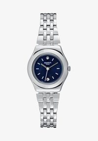 Swatch - SLOANE - Watch - blue - 1