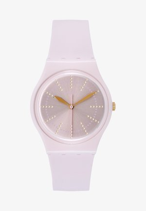 GUIMAUVE - Watch - pink
