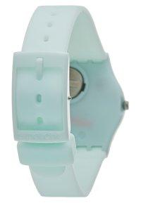 Swatch - GREENBELLE - Klokke - green - 2