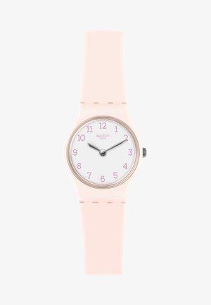 PINKBELLE - Horloge - pink