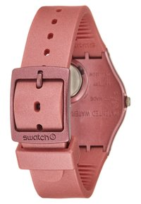 Swatch - PASTELBAYA - Watch - rosa - 2