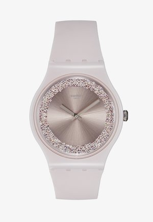 PINKSPARKLES - Watch - rose