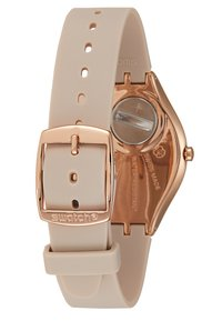Swatch - SKINROSE - Rannekello - rose - 2