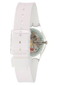 Swatch - ULTRAROSE - Horloge - pink - 2