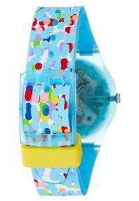 Swatch - PRIKKET - Watch - multicoloured - 2