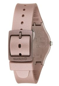 Swatch - Montre - rosa - 2