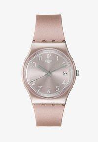 Swatch - Montre - rosa - 1
