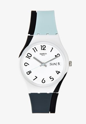 GREYTWIST - Uhr - bunt