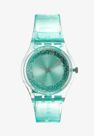 AMAZO NIGHT - Reloj - türkis