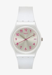 Swatch - PEARLAZING - Montre - weiß - 0