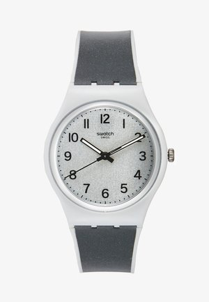 ICY GUM - Watch - grey