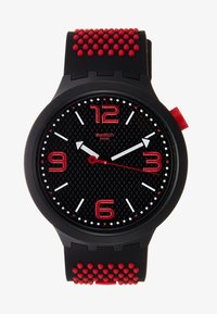 Swatch - BIG BOLD - Ure - blood - 1