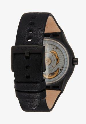 SISTEM PILOTE - Watch - black