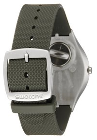 Swatch - SKIN IRONY  - Watch - earth - 2