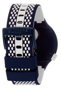 Swatch - BBCREAM - Watch - black and white - 2