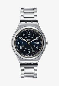 Swatch - BOAT - Reloj - blue - 2