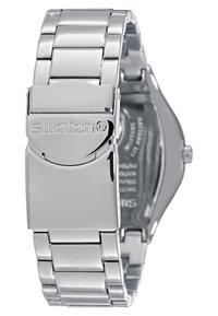 Swatch - BOAT - Reloj - blue - 3
