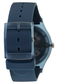 Swatch - BLUE REBEL - Montre - blue - 3