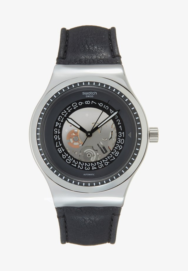 SISTEM SOLAIRE - Watch - black