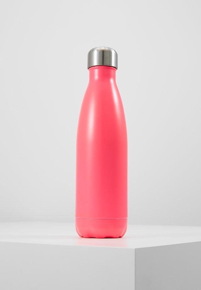 BIKINI - Andet - pink