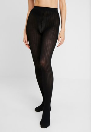 ALMA 70 DEN - Tights - black