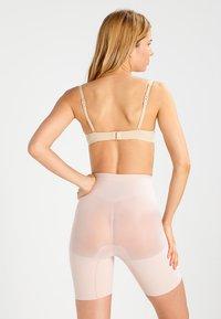 Spanx - POWER SERIES - Shapewear - soft nude - 2