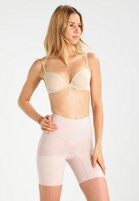 Spanx - POWER SERIES - Shapewear - soft nude - 1